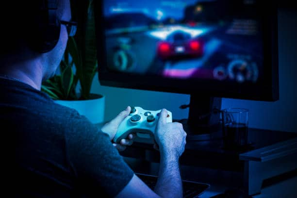Games: Reasons They Are Good For Your Brain