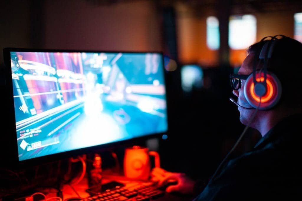 Video Game Addiction: How To Take Your Kids Off It?