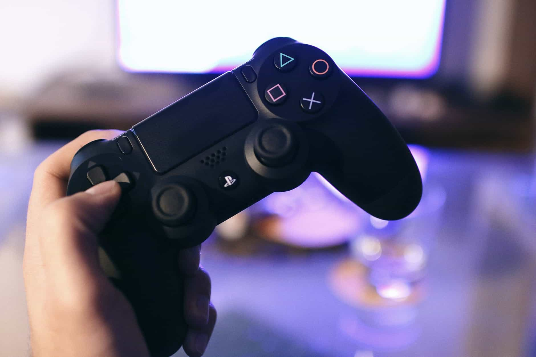 A Newbie Friendly Consoles Buying Guide