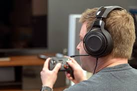 What To Look For In A Best Gaming Headset