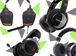 How To Get The Best Gaming Headphones Can Be Yours