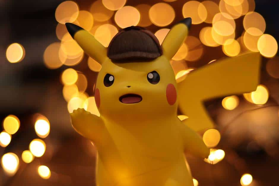 Top pokemon video games for beginners
